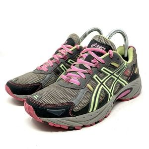 Asics GEL-Venture 5 Running Shoes 7.5